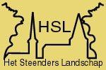 Werkochtend Het Steenders Landschap op zaterdag 14 december, om 8.45u in de Ieskeet: wilgenknotten